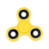 Fidget spinner jednobarevný, více druhů