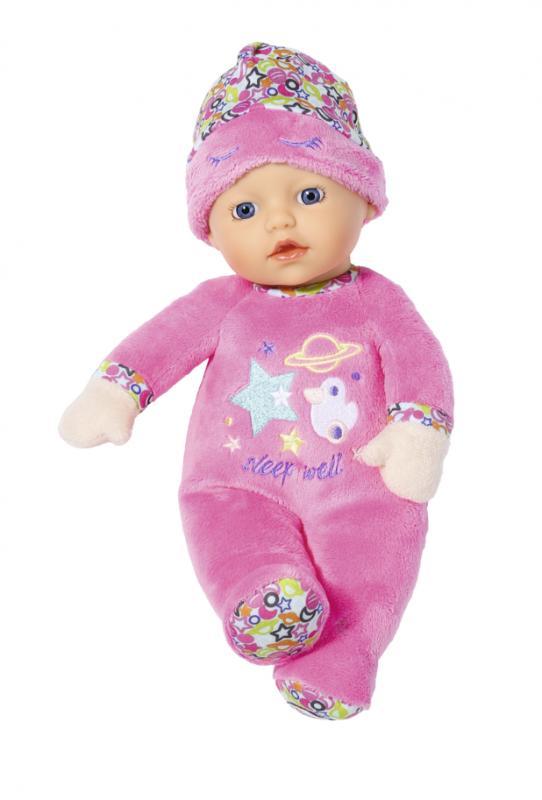 BABY born for babies, Spinkáček, 30 cm