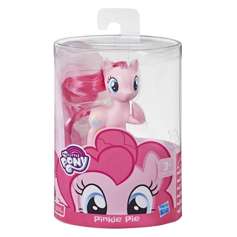 Hasbro My Little Pony Základní pony