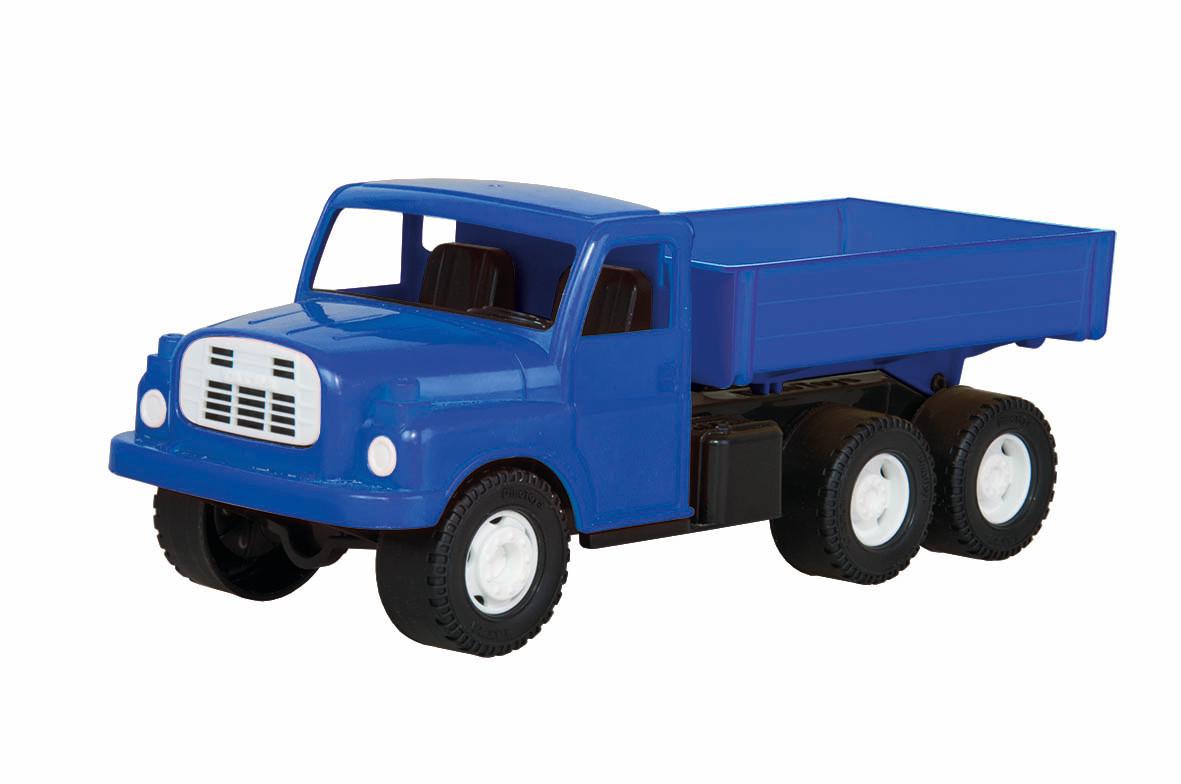 Tatra 148 modrá 30cm