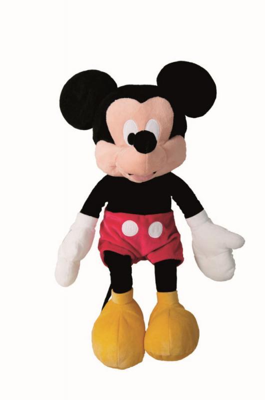 DINO Plyšový Mickey