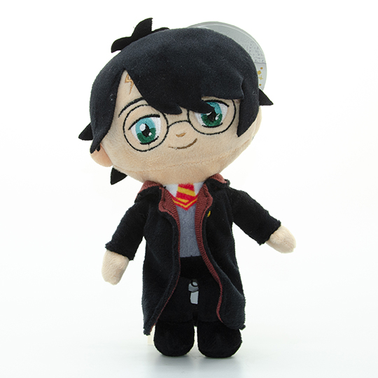 YUME Harry Potter Ministerstvo kouzel - Harry Potter - 20cm