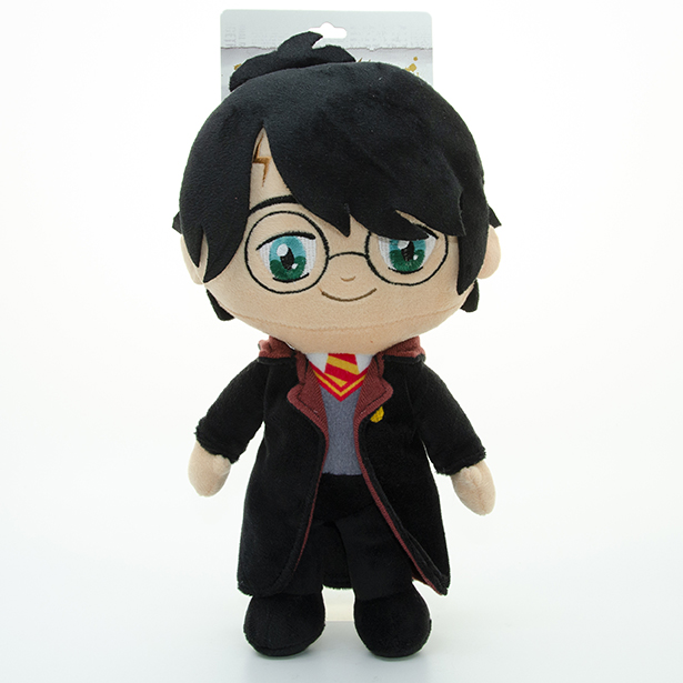 YUME Harry Potter Ministerstvo kouzel - Harry Potter - 29cm