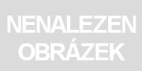Petite & Mars Kočárek kombinovaný 3v1 Grand II Platinum Indigo Petite&Mars 2020