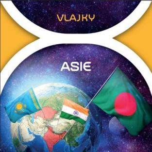 Albi Vědomostní pexeso - Asie
