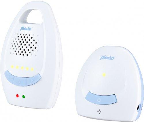 Alecto chůvička DBX-10