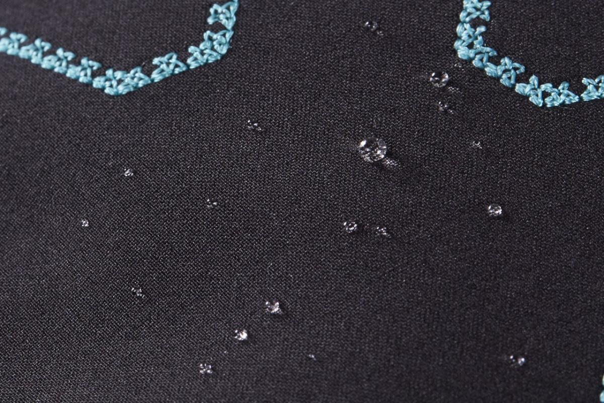ByBoom Univerzální zimní Softshell Deka Thermo Aktiv 70x100cm, Hnědá/Béžová