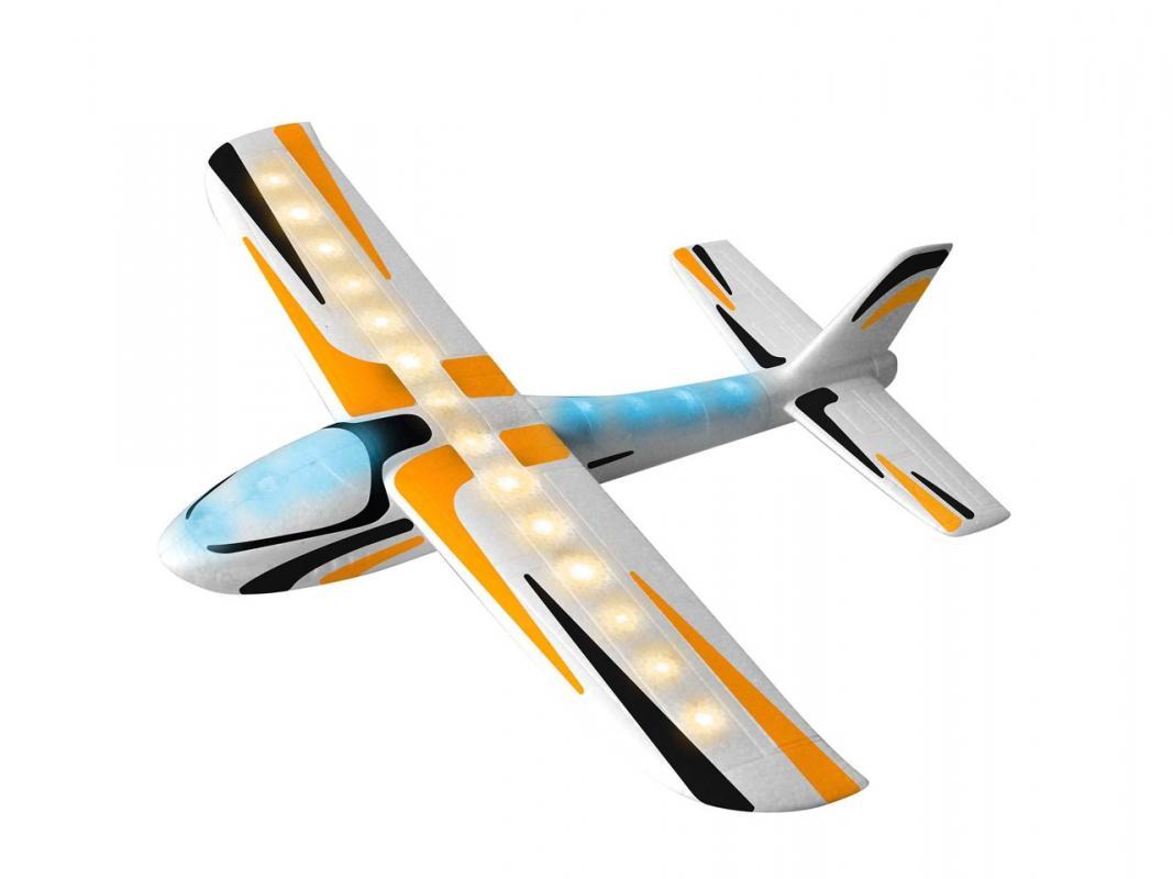 "Corfix Házedlo LED Glider ""Flying Lights"""