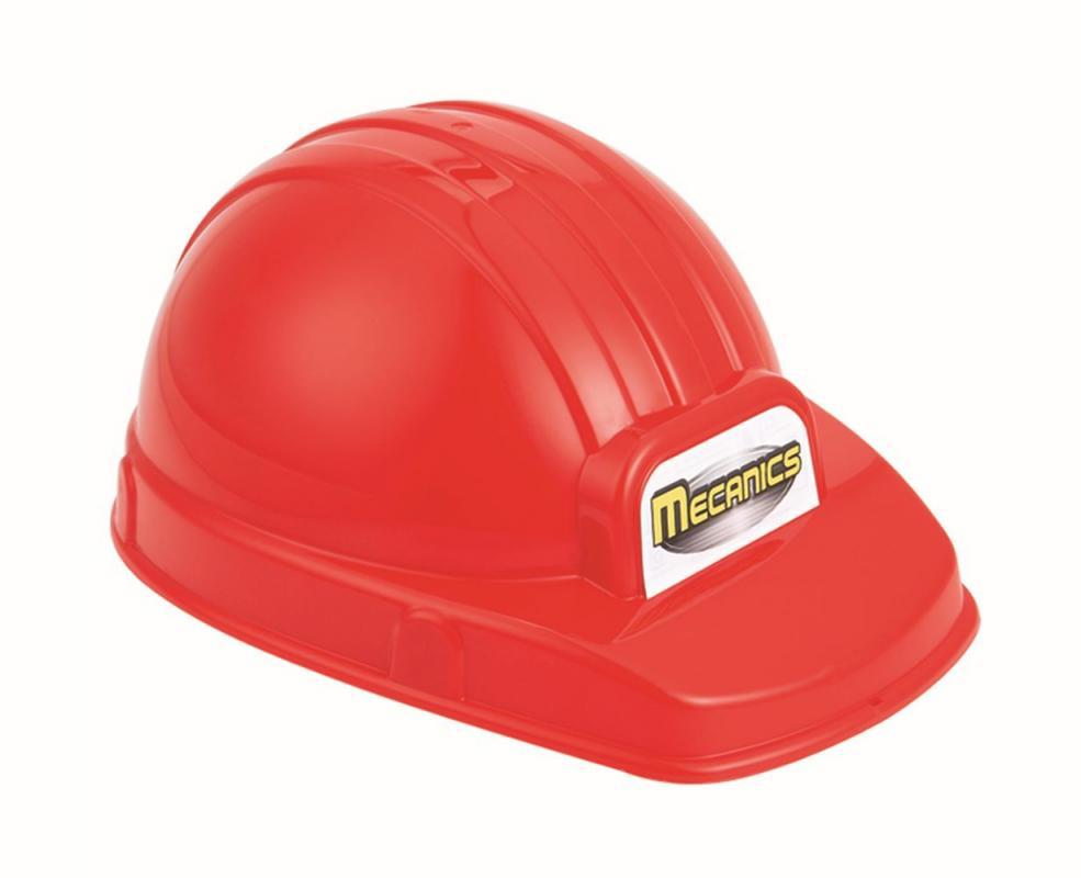 bc45113f5 Pracovné helma
