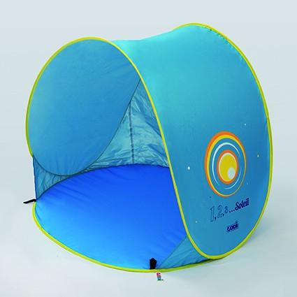 Ludi Stan pro miminko anti-UV Sluníčko
