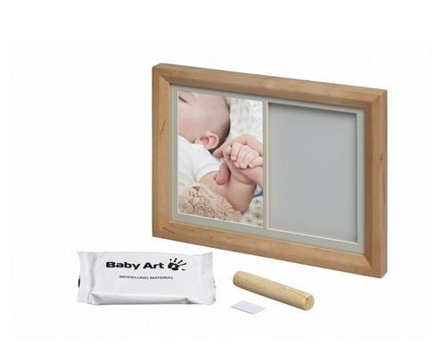 Levně Baby Art Tiny Touch Honey