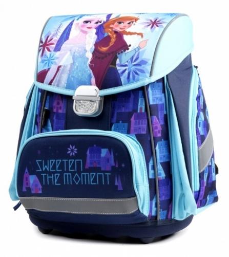 22f7c8545f Školní batoh Frozen