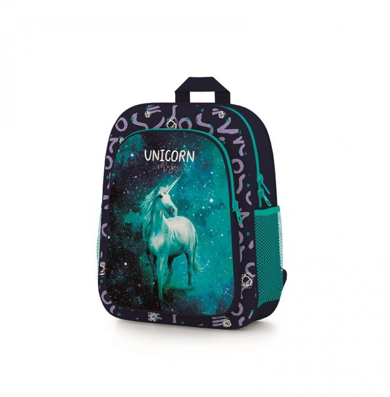 Oxybag Batoh dětský předškolní - Unicorn 1