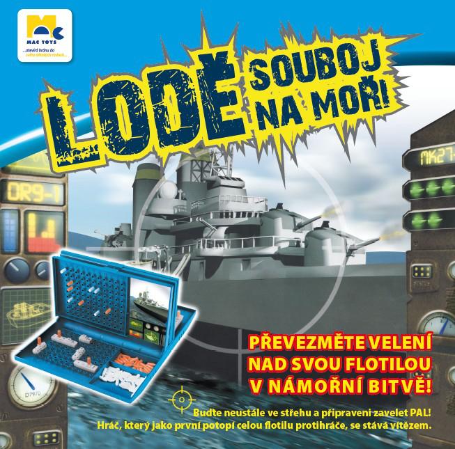Lode cc2bfa7da4a