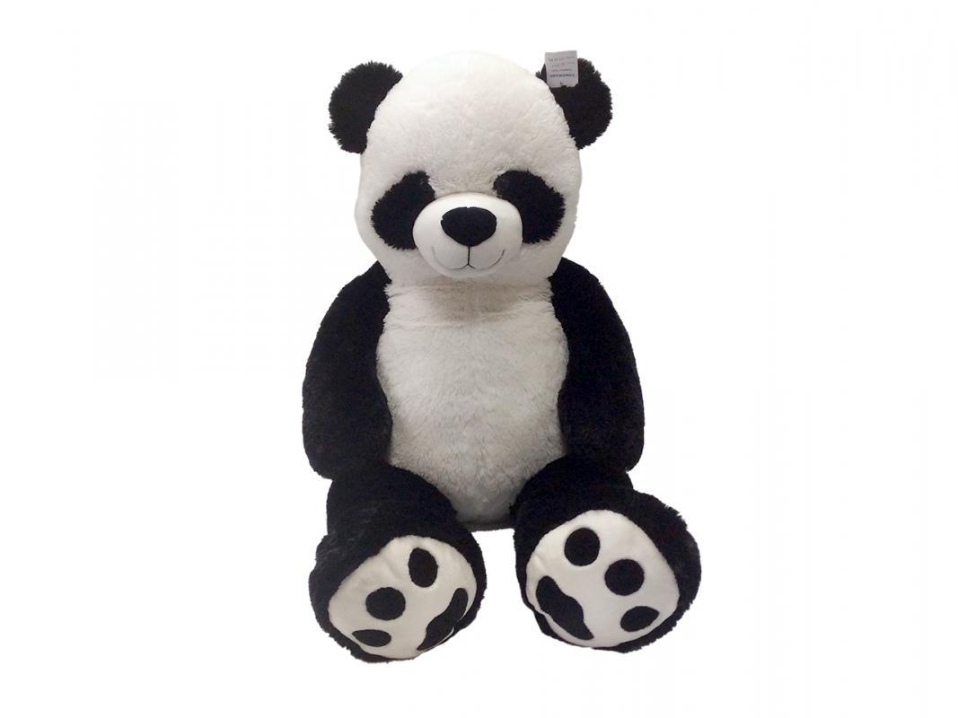 MAC TOYS Panda