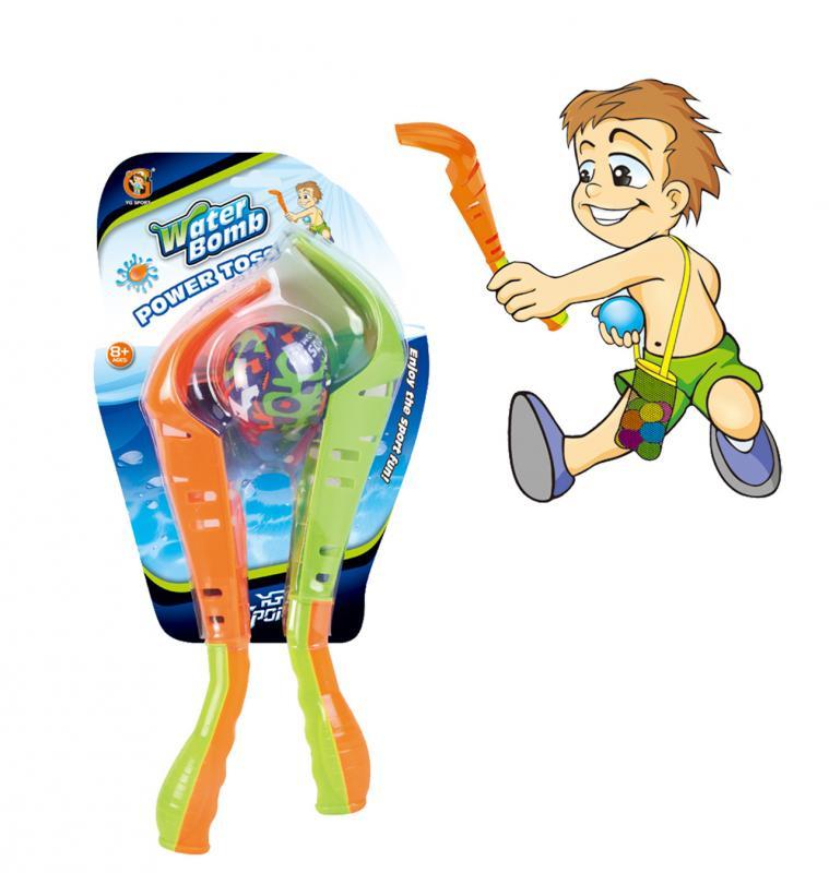 Mac Toys Pálky na vodní bomby