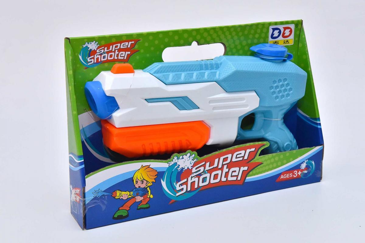90d27cade Vodná pištoľ