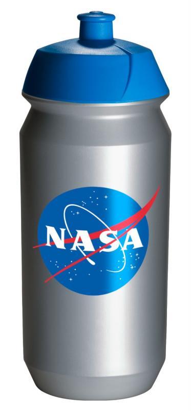 BAAGL NASA Láhev na pití