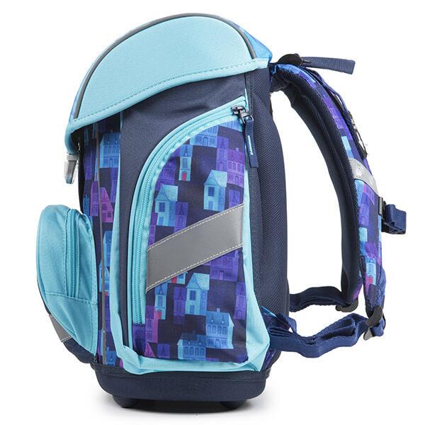 dfeb204632d Školní batoh Frozen + dárek zdarma. Sdílet s přáteli