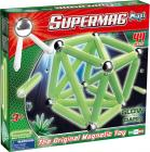 Supermaxi Fosfor 44 dílků