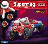 Supermag Rally 69 dílků