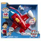 PAW PATROL AIRPATROLLER