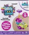 Cool Náhradní Hliněné Placky Spin Master