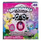 HATCHIMALS PUZZLE 48ks S EXCLUSIVE ZVÍŘÁTKEM
