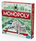 Nové Monopoly SK