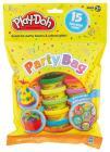 Hasbro Play-Doh Party taška