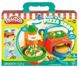 Play-Doh - Pizza hrací set
