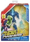 Avengers Hero Mashers figurky 15cm