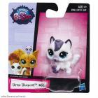 Littlest Pet Shop Jednotlivá zvířátka B