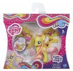 Hasbro My Little Pony poník s ozdobenými křídly
