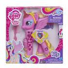Hasbro My Little Pony CMM  PRINCEZNA CADANCE CZ/SK