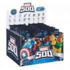 Marvel Mikro Hrdinové v sáčku, více druhů