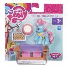 Hasbro My Little Pony Friendship Is Magic Sběratelský set B, více druhů