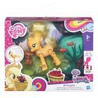 My Little Pony Poník s kamarádem a doplňky, více druhů