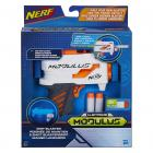 Nerf Modulus hledáček