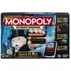 Monopoly Elektronické bankovnictví CZ