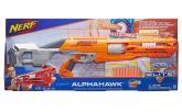 Nerf Accustrike Alphahawk
