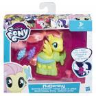 My Little Pony Modní poník, více druhů