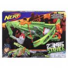 Nerf Zombie Outbreaker kuše