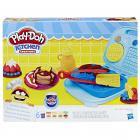 Play-Doh Snídaňový hrací set