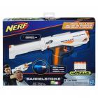 Nerf Modulus Blaster, více druhů