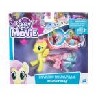 My Little Pony Proměňující se poník 7,5cm s doplňky, více druhů