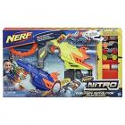 Nerf Nitro Duel Fury Demolition
