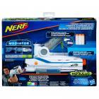 Nerf Modulus Firepower doplněk, více druhů