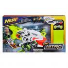 Hasbro Nerf Nitro Aerofury