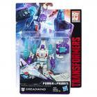 Transformers GEN Primes Deluxe, více druhů